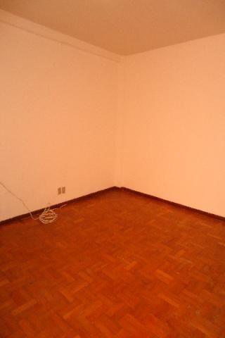 Apartamento para alugar com 2 dormitórios em Nazare, Salvador cod:50248
