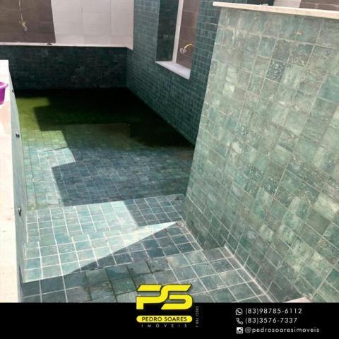 Apartamento com 2 dormitórios à venda, 56 m² por R$ 199.000,00 - Jardim Cidade Universitár - Foto 5