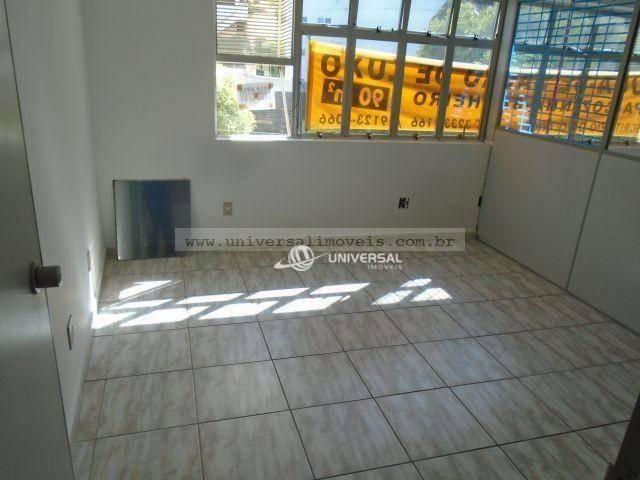 Sala para alugar, 90 m² por R$ 1.800,00/mês - Cascatinha - Juiz de Fora/MG - Foto 5