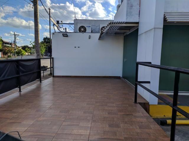 Loja para alugar, Jardim Industrial - Contagem/MG - Foto 4