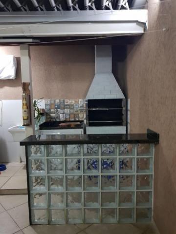 Casa à venda com 2 dormitórios em Novo osasco, Osasco cod:LIV-6790 - Foto 20