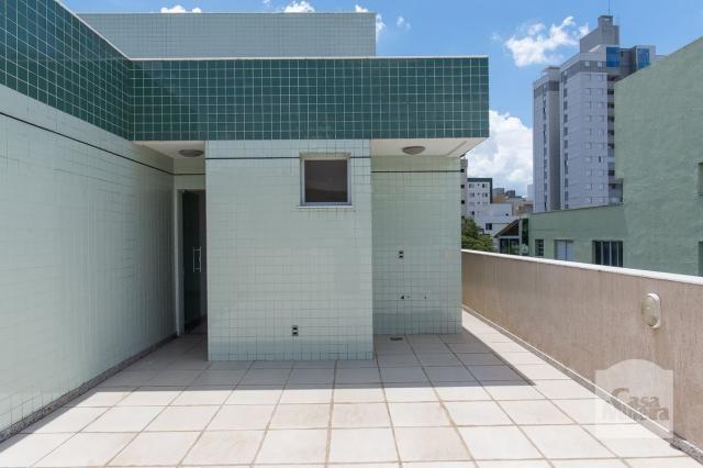 Apartamento à venda com 3 dormitórios em Castelo, Belo horizonte cod:14269 - Foto 15