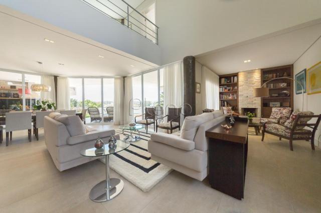 Casa à venda com 4 dormitórios em Swiss park, Campinas cod:CA016037