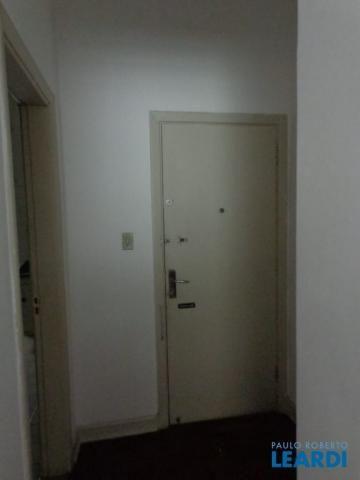 Apartamento à venda com 1 dormitórios em Paraíso, São paulo cod:586454 - Foto 20