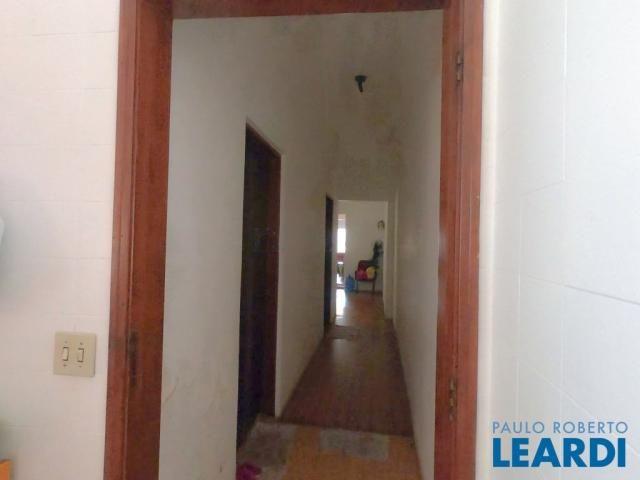 Casa à venda com 5 dormitórios em Vila deodoro, São paulo cod:531492 - Foto 9