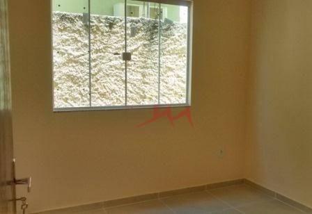 Casa com 3 quartos à venda, 70 m² por R$ 320.000 - Centro (Manilha) - Itaboraí/RJ - Foto 11