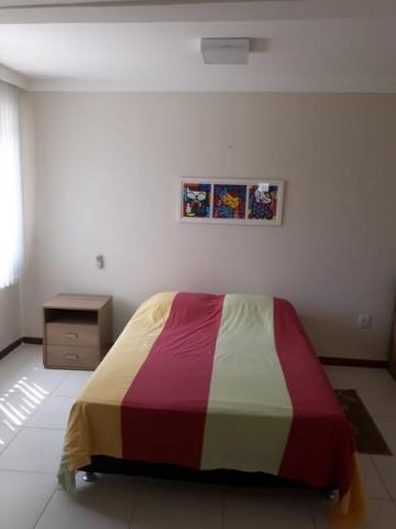 Casa para Venda em Camaçari, Guarajuba, 5 dormitórios, 4 suítes, 6 banheiros, 1 vaga - Foto 14