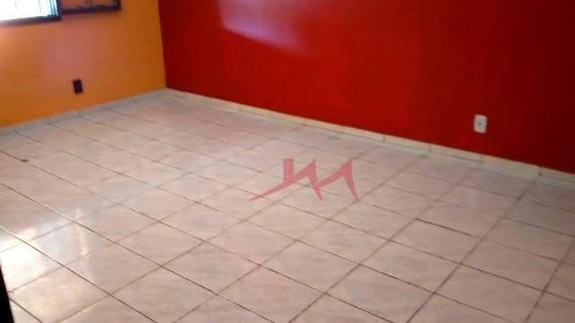 Casa com 3 quartos à venda, 90 m² por R$ 220.000 - Monte Verde (Manilha) - Itaboraí/RJ - Foto 7