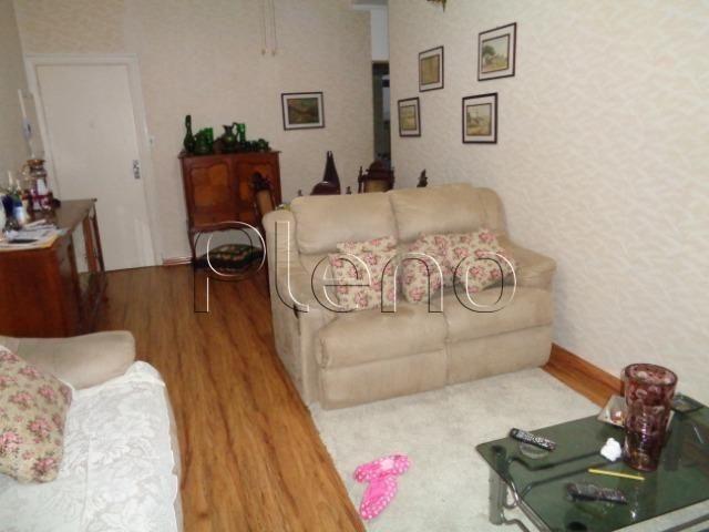 Apartamento à venda com 2 dormitórios em Centro, Campinas cod:AP013558 - Foto 3