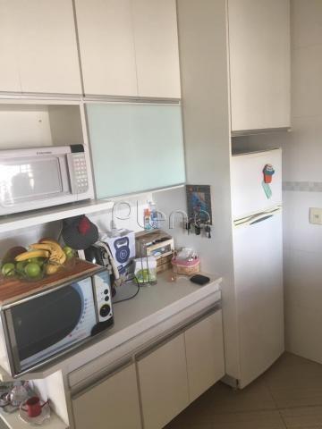 Casa à venda com 3 dormitórios em Parque jatibaia (sousas), Campinas cod:CA012687 - Foto 4