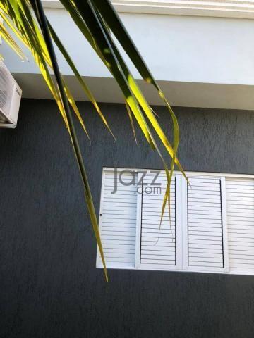 Linda casa com 3 dormitórios à venda, 265 m² por R$ 680.000 - Jardim Planalto de Viracopos - Foto 7
