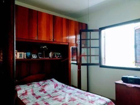 Casa com 4 quartos à venda, 200 m² por R$ 890.000 - Garatucaia - Angra dos Reis/RJ - Foto 11