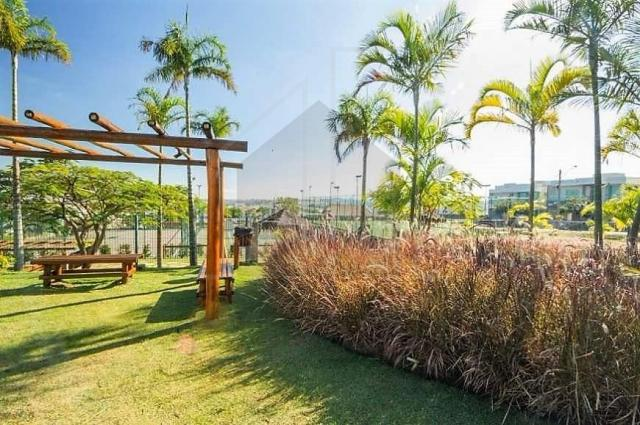 Casa à venda com 3 dormitórios em Swiss park, Campinas cod:CA000180 - Foto 17