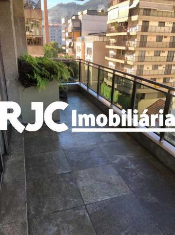 Apartamento à venda com 3 dormitórios em Tijuca, Rio de janeiro cod:MBAP32767