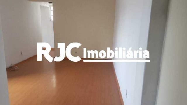 Apartamento à venda com 2 dormitórios em Tijuca, Rio de janeiro cod:MBAP24653