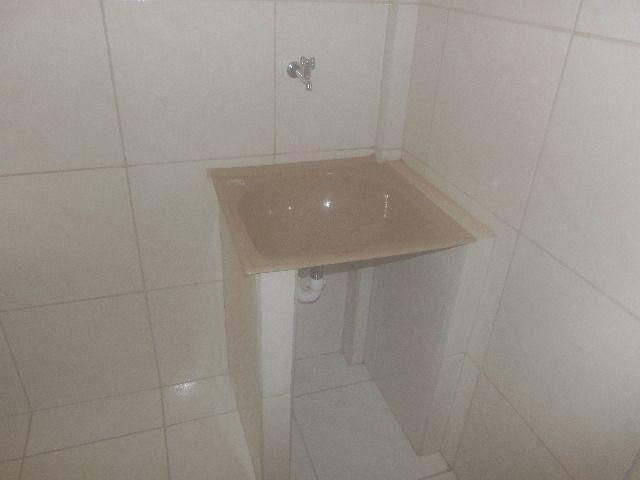 Apartamentos novos 2 quartos Vila União - Foto 15