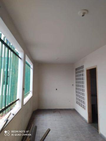 Aluguel apto na Vila Portes