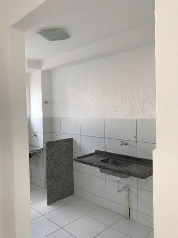Apartamento Vinhedos 2/4 venda - Foto 9
