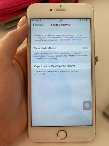 iPhone 6 Plus - Foto 6
