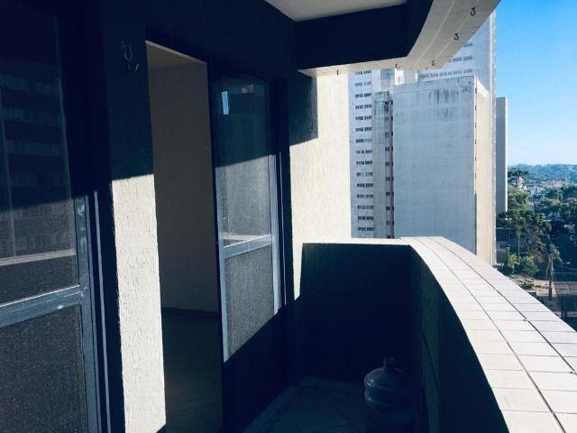 Apartamento de 02 dormitórios no Champagnat - Foto 4