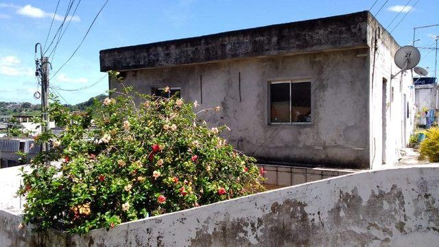 Ótimas 4 casa em Cavaleiro - Foto 12