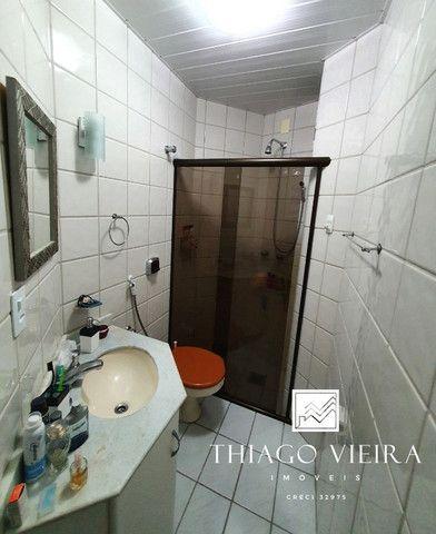 AP0041 | Apartamento de 3 Dormitórios | 1 suíte | Sacada | Canto - Foto 13