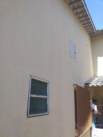 Agio Casa 2 Quartos, Suite, Residêncial Paraiso - Senador Canedo-GO 1 - Senador - Foto 5