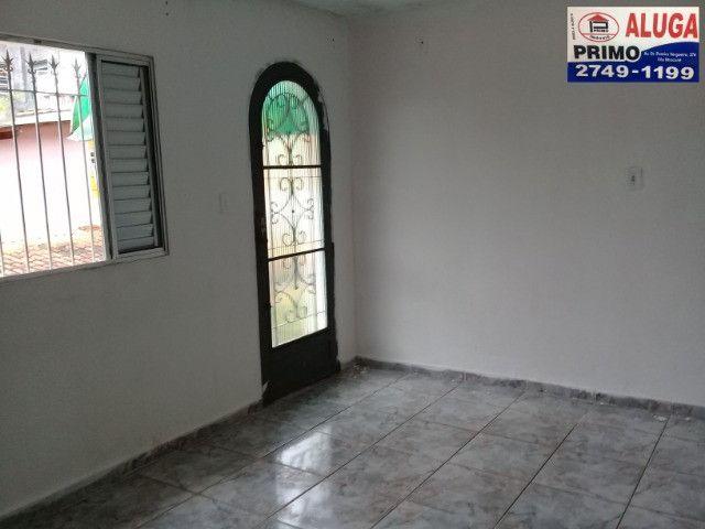 L671 Casa Assobradada com 35m² em Artur Alvim - Foto 2