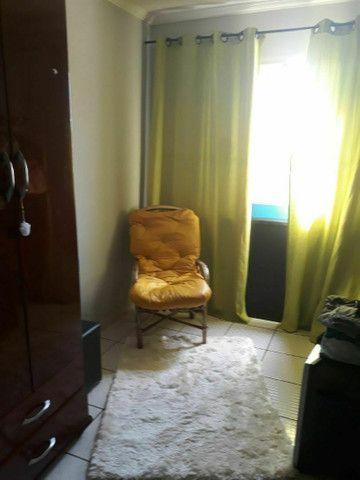 Apartamento venda ou aluga-se - Foto 5