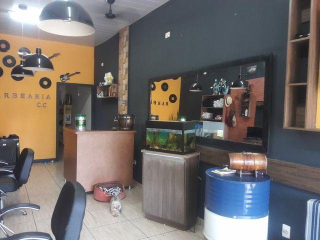 Barbearia - Vende-se - Foto 4