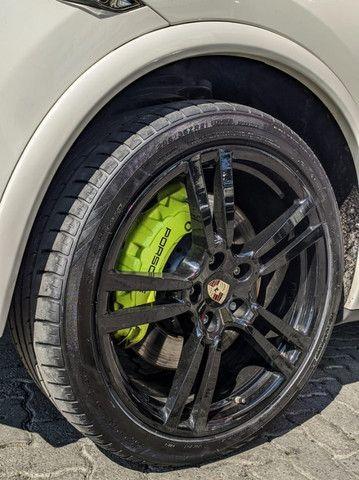 Porsche Cayenne V8 Biturbo - Foto 6
