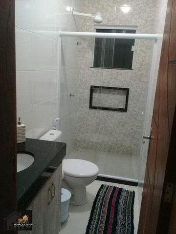 Ótima casa em Condomínio Cisne Branco - Foto 8