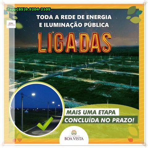 Itaitinga Loteamento- Adquira já o seu !>! - Foto 19
