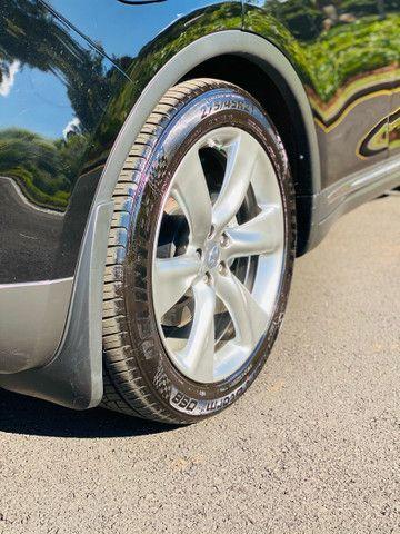 INFINITI FX 50 S 5.0 V8 - Foto 7