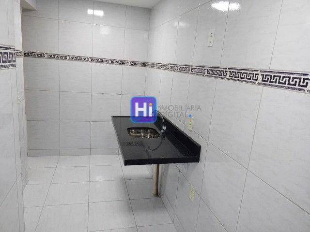 MTT - Alugo 2 quartos em São Lourenço - Foto 8
