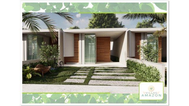 Lançamento de Casas planas no Eusébio - a partir de R$ 379.000,00 - Foto 14