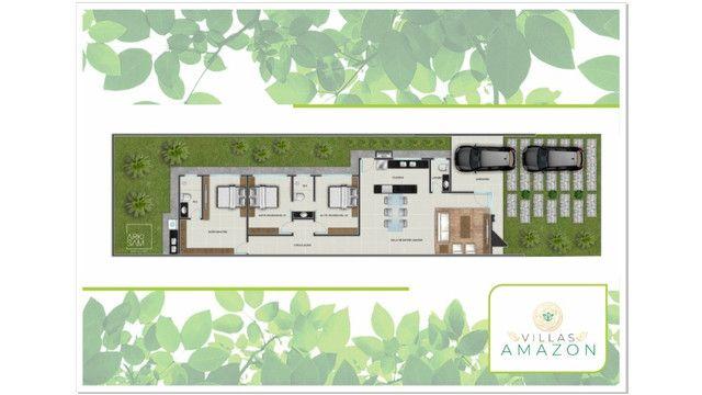 Lançamento de Casas planas no Eusébio - a partir de R$ 379.000,00 - Foto 17