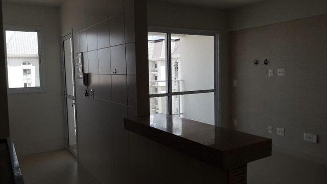 Enjoy Facility Home, 2 Quartos, Alto Bueno - 62 MTS - Foto 3