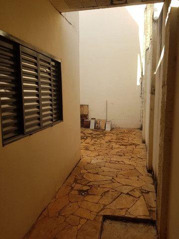 Vende-se - Casa c/ 3 Dormitórios / Araras/SP - Foto 13