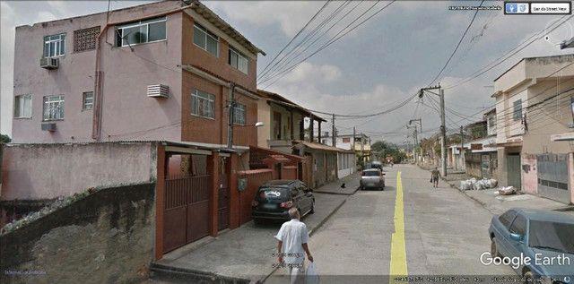 Alugo R$ 800,00 casa 2 qtos no Coelho perto Clube Unidos de Portugal e da Rodovia - Foto 4