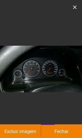 Honda Civic 2004 - Foto 11