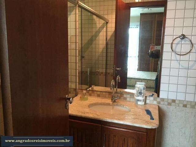 Apartamento em Angra  - Foto 8