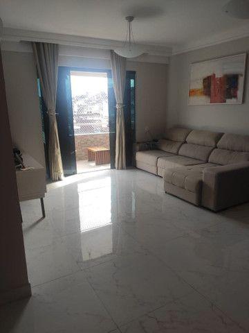 Apartamento, Zildolândia 3 quartos e dependência de empregada. RS 260.000,00