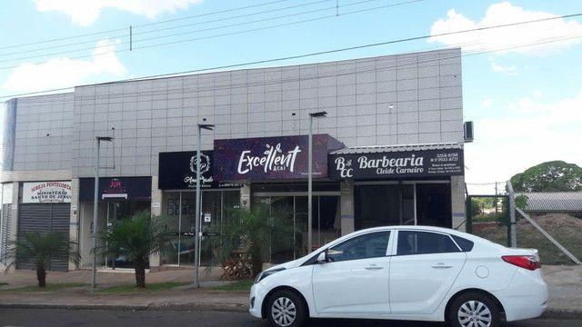 Barbearia - Vende-se - Foto 6