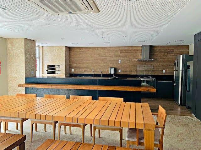 Linda cobertura de 128 m² na Savassi - Foto 13