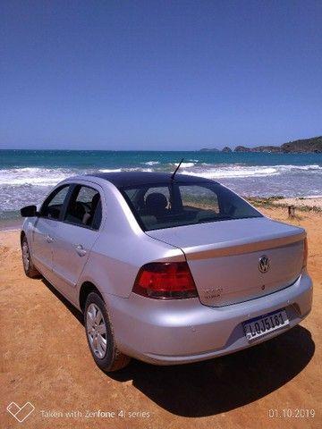 Volkswagen Voyage 1.0 - Foto 13
