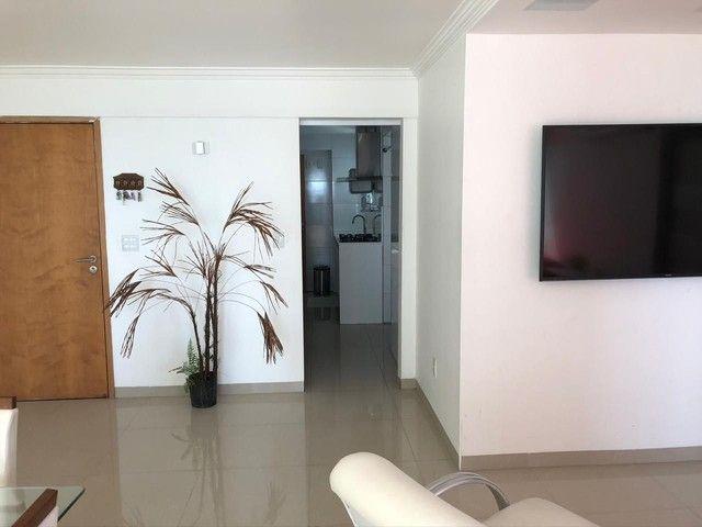 Recife - Apartamento Padrão - Pina - Foto 10
