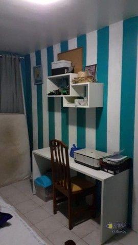 Residência com 4 quartos à venda por R$ 380000.00, 175.00 m2 - ABRANCHES - CURITIBA/PR - Foto 14