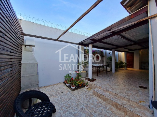 Linda Casa em condomínio fechado - Abrantes  - Foto 7