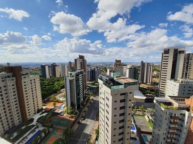Linda cobertura no bairro Belvedere 4 Quartos 330m² 6 vagas - Foto 13